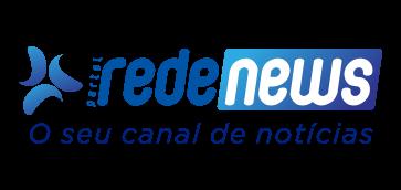 Portal Rede News